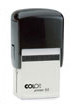 Order your custom self inking Colop Printer 53 stamp online from Gage Stamp and Badge, Barrie Ontario Canada. Your premier source for quality custom made Colop self inking rubber stamps.
