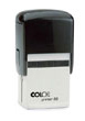 Order your custom self inking Colop Printer 55 stamp online from Gage Stamp and Badge, Barrie Ontario Canada. Your premier source for quality custom made Colop self inking rubber stamps.