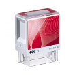 Order your custom self inking Colop Printer 10 stamp online from Gage Stamp and Badge, Barrie Ontario Canada. Your premier source for quality custom made Colop self inking rubber stamps.